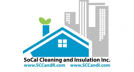 SoCal Cleaning and Insulation Inc.